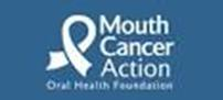 mouthcanceractionlogo